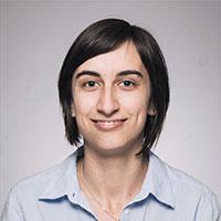 Bianca Depil, SFK Technologie Manufaktur