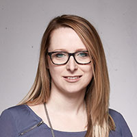Martina Huemer-Fistelberger, SFK Technologie Manufaktur