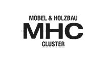 Möbel- und Holzbaucluster - Partner von SFK Tischler GmbH