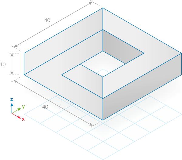 Modernste CAD & CAM - Software ermöglicht SFK die Verwirklichung jeglicher Ideen