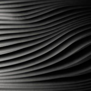 Virtuell VFZ 001 Detailansicht