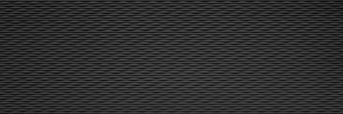 Virtuell Faserzement VFZ 101