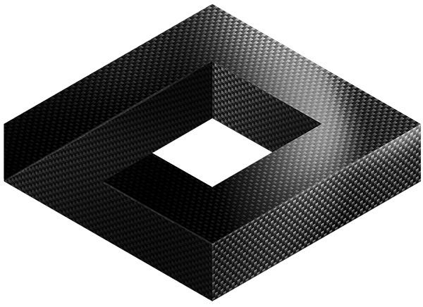 Carbonbauteile von SFK, der Technologie Manufaktur