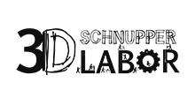 3D Schnupperlabor
