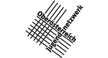 Jugendnetzwerk Oberösterreich