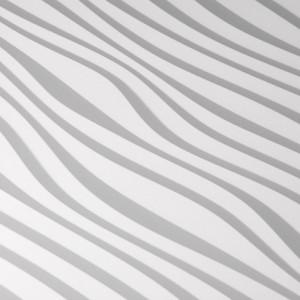 Virtuell VLI 401 Detailansicht